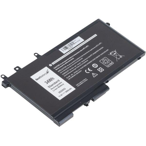 Bateria-para-Notebook-Dell-3DDDG-1