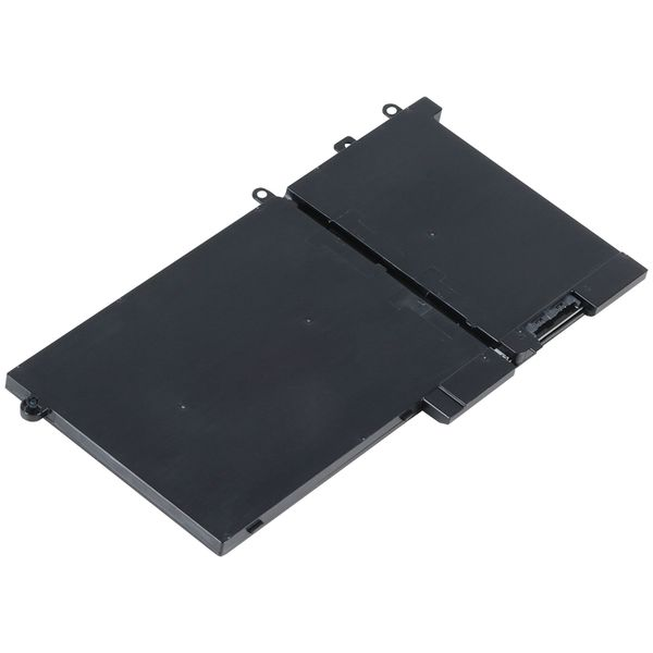 Bateria-para-Notebook-Dell-3DDDG-3