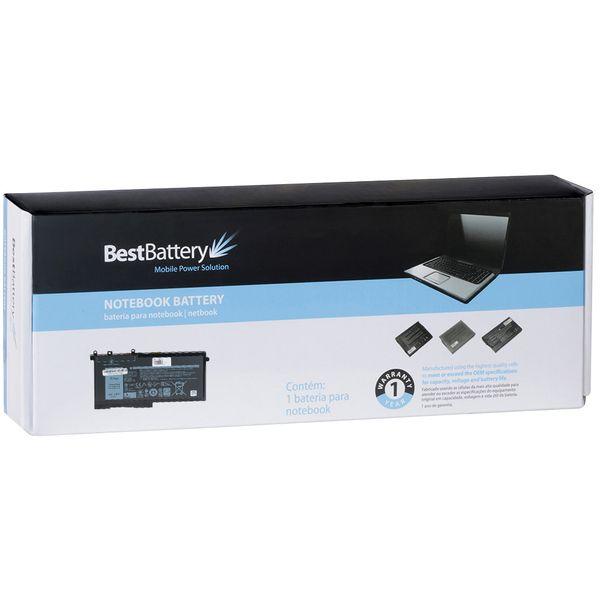 Bateria-para-Notebook-Dell-3DDDG-4