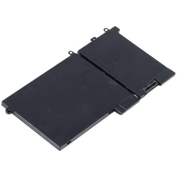 Bateria-para-Notebook-Dell-DV9NT-3