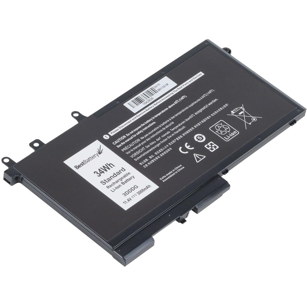 Bateria-para-Notebook-Dell-GD1JP-1