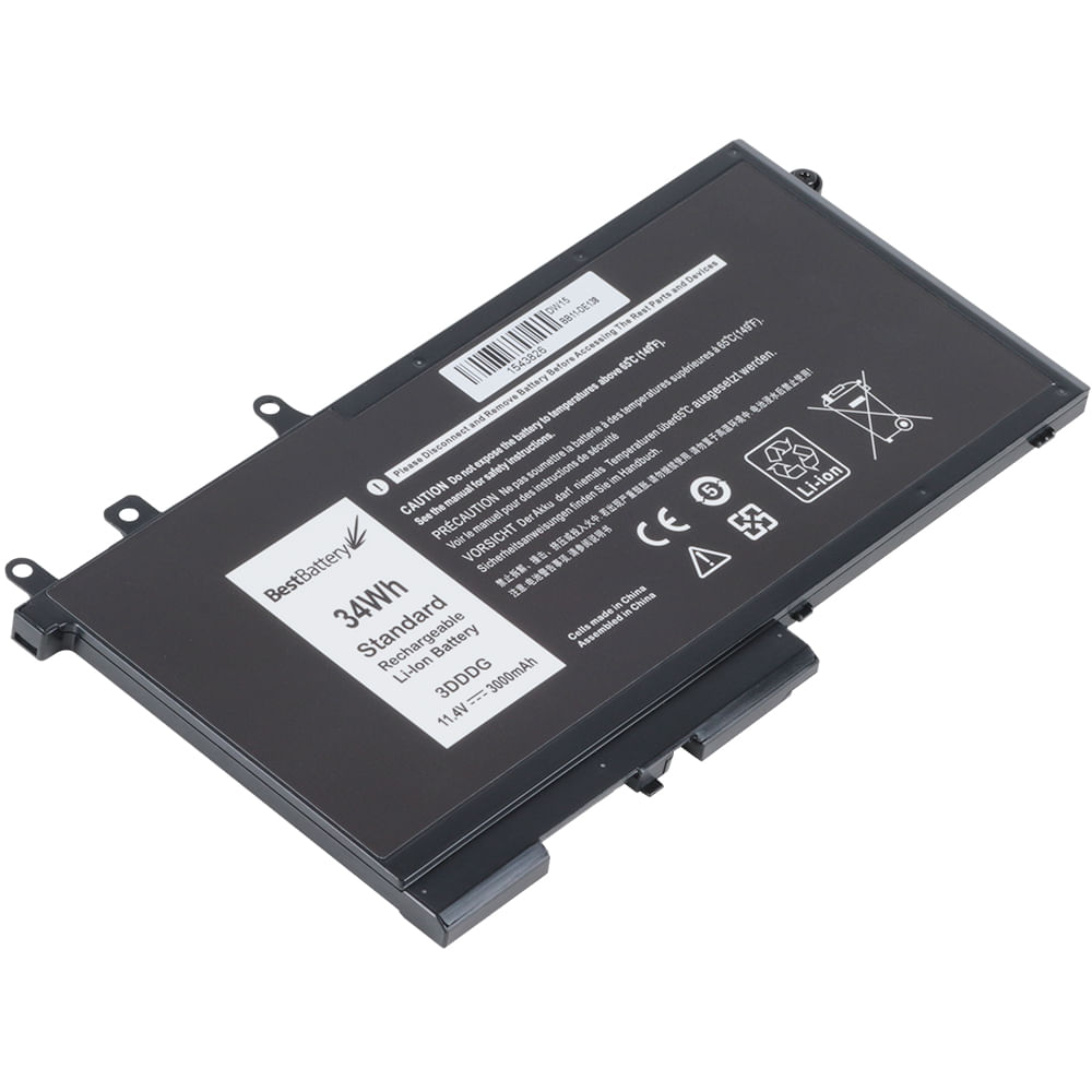 Bateria-para-Notebook-Dell-P27S001-1