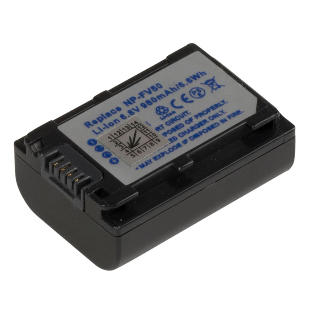 Bateria-para-Filmadora-Sony-Handycam-HDR-CX-HDR-CX110-1