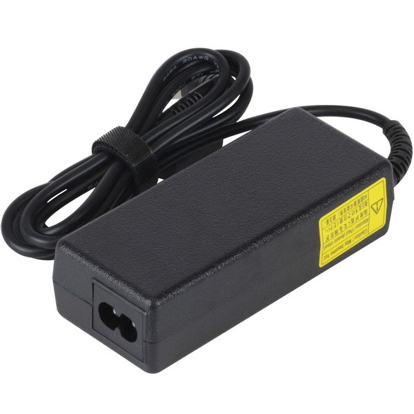 Fonte-Carregador-para-Notebook-Acer-SADP-65KB-D-3