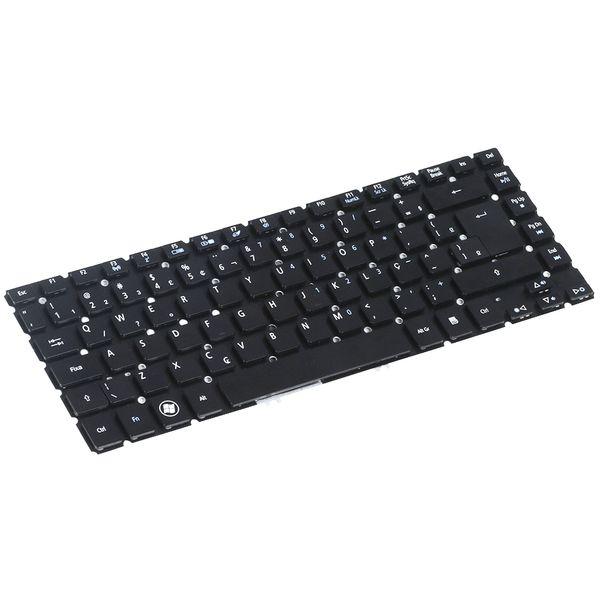 Teclado-para-Notebook-Acer-Aspire-R5-571tg-3