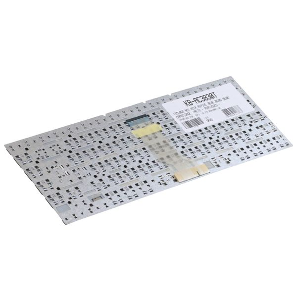 Teclado-para-Notebook-Acer-Aspire-4830T-6841-4
