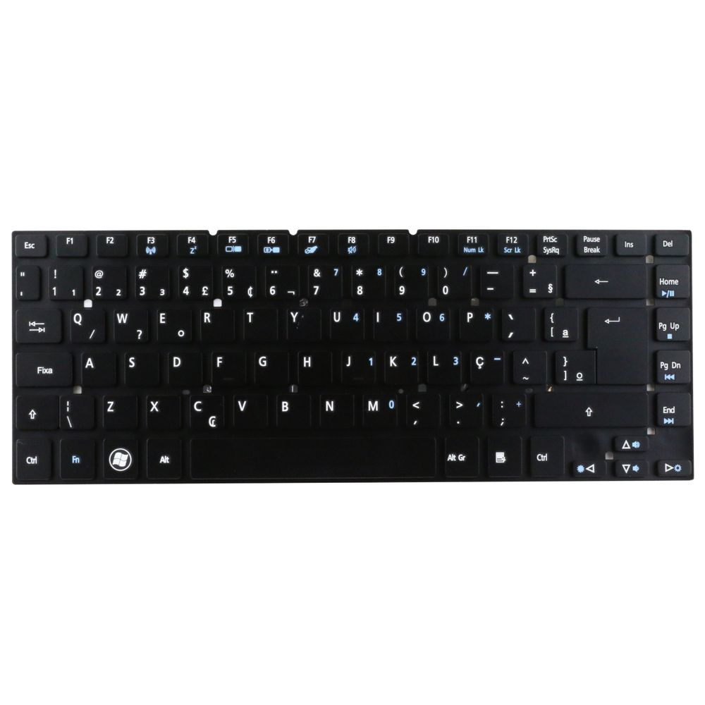 Teclado-para-Notebook-Acer-Aspire-ES1-511-Z5W1m-1