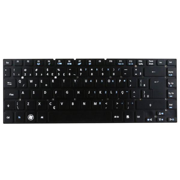 Teclado-para-Notebook-Acer-Aspire-ES1-511s-1