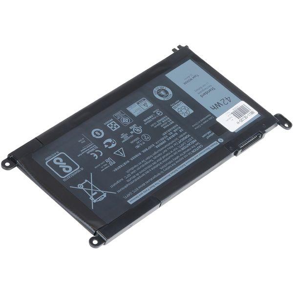Bateria-para-Notebook-Dell-Inspiron-7560-2
