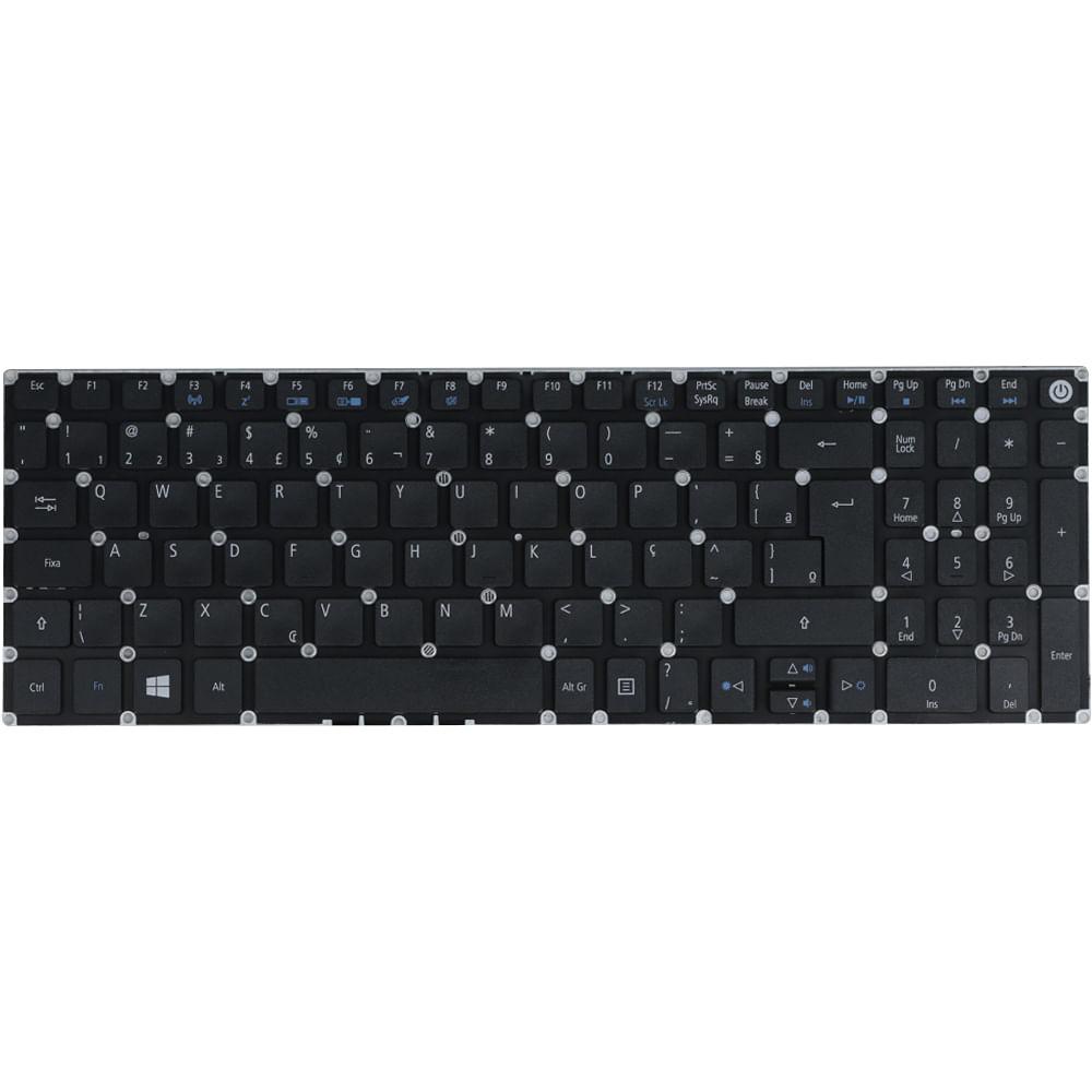 Teclado-para-Notebook-Aspire-A315-33-C39f-1
