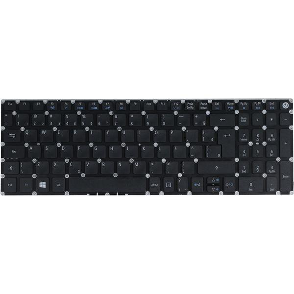 Teclado-para-Notebook-Aspire-A515-51-51g-1