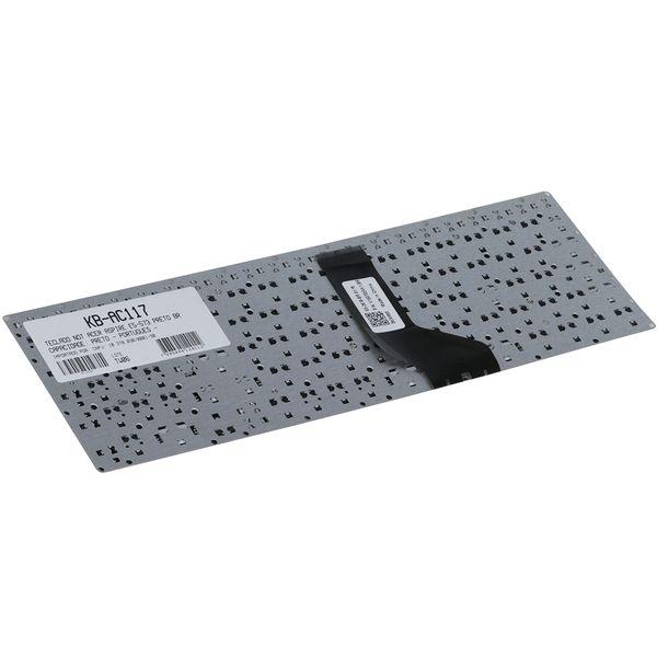 Teclado-para-Notebook-Aspire-A515-51-75uy-4
