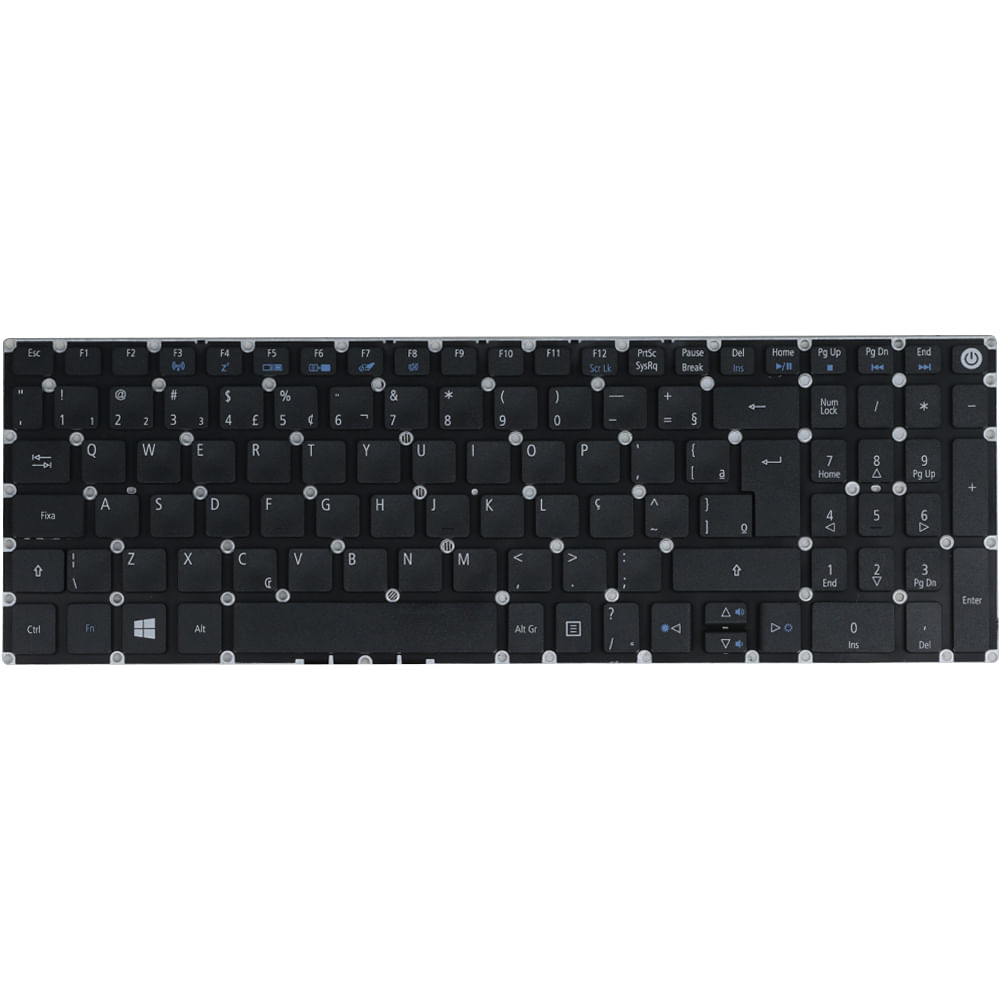 Teclado-para-Notebook-Aspire-E5-574-5308-1