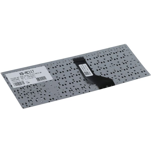 Teclado-para-Notebook-Aspire-ES1-572-52hp-4
