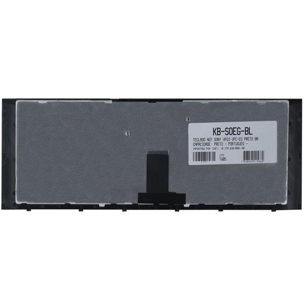 Teclado-para-Notebook-Sony-Vaio-VPC-EG2dfx-2