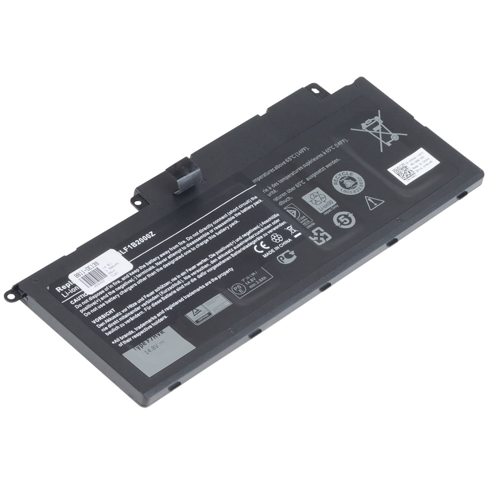 Bateria-para-Notebook-Dell-Inspiron-17-I7737-1