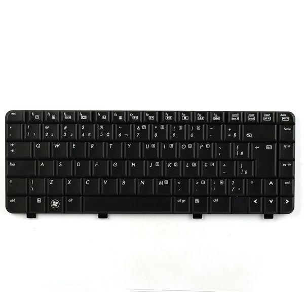 Teclado-para-Notebook-HP-Pavilion-DV4-1012-1