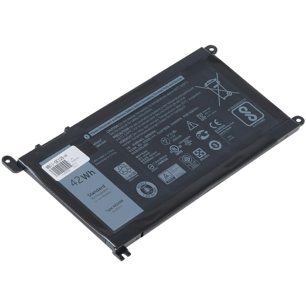 Bateria-para-Notebook-Dell-Inspiron-14-7460-1