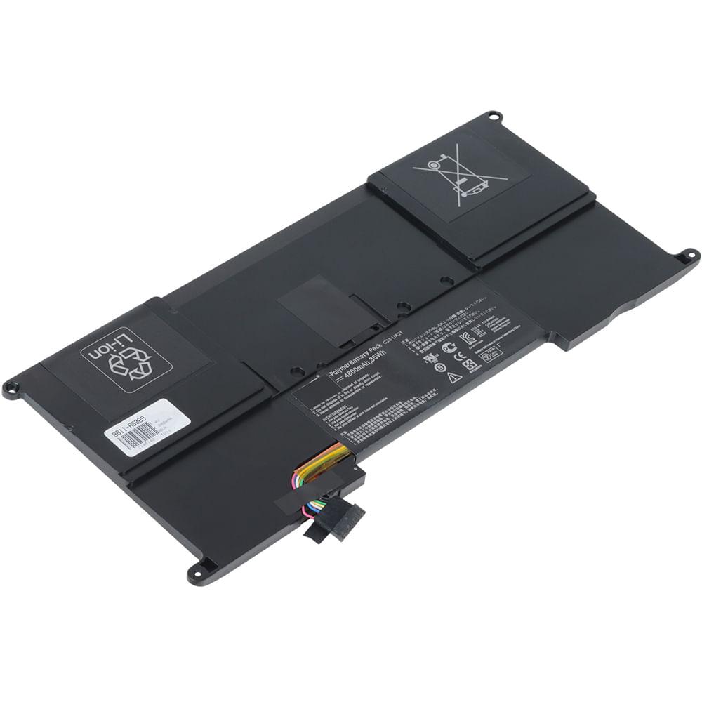 Bateria-para-Notebook-Asus-ZenBook-UX21E-KX020d-1