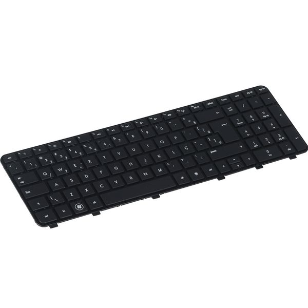 Teclado-para-Notebook-HP-640436-061-3