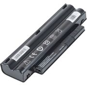 Bateria-para-Notebook-Dell-Inspiron-Mini-1012s-1