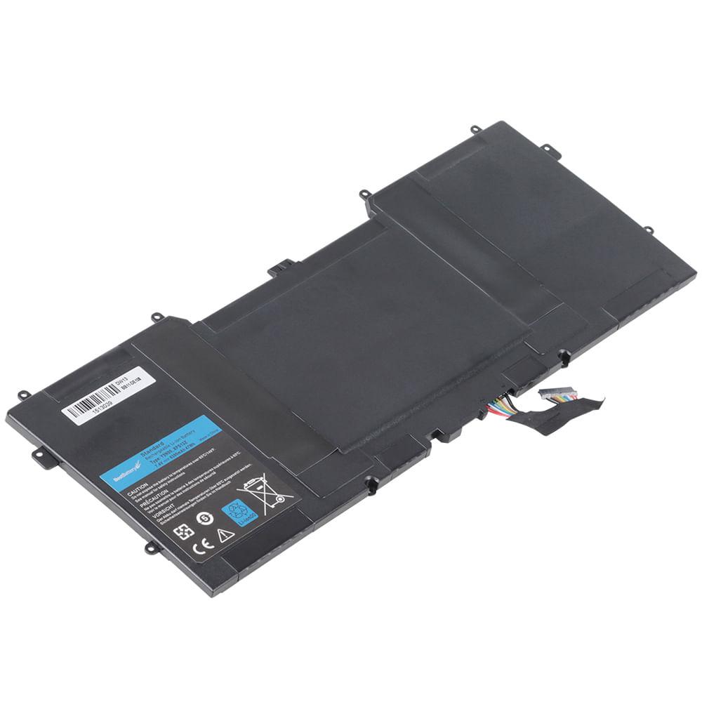 Bateria-para-Notebook-Dell-Studio-XPS-12-L221x-1