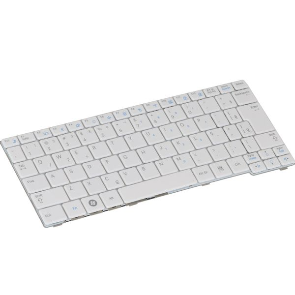 Teclado-para-Notebook-Samsung-NP-NB30-KP02uk-3