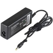 Fonte-Carregador-para-Notebook-Compaq-EVO-N8000-1