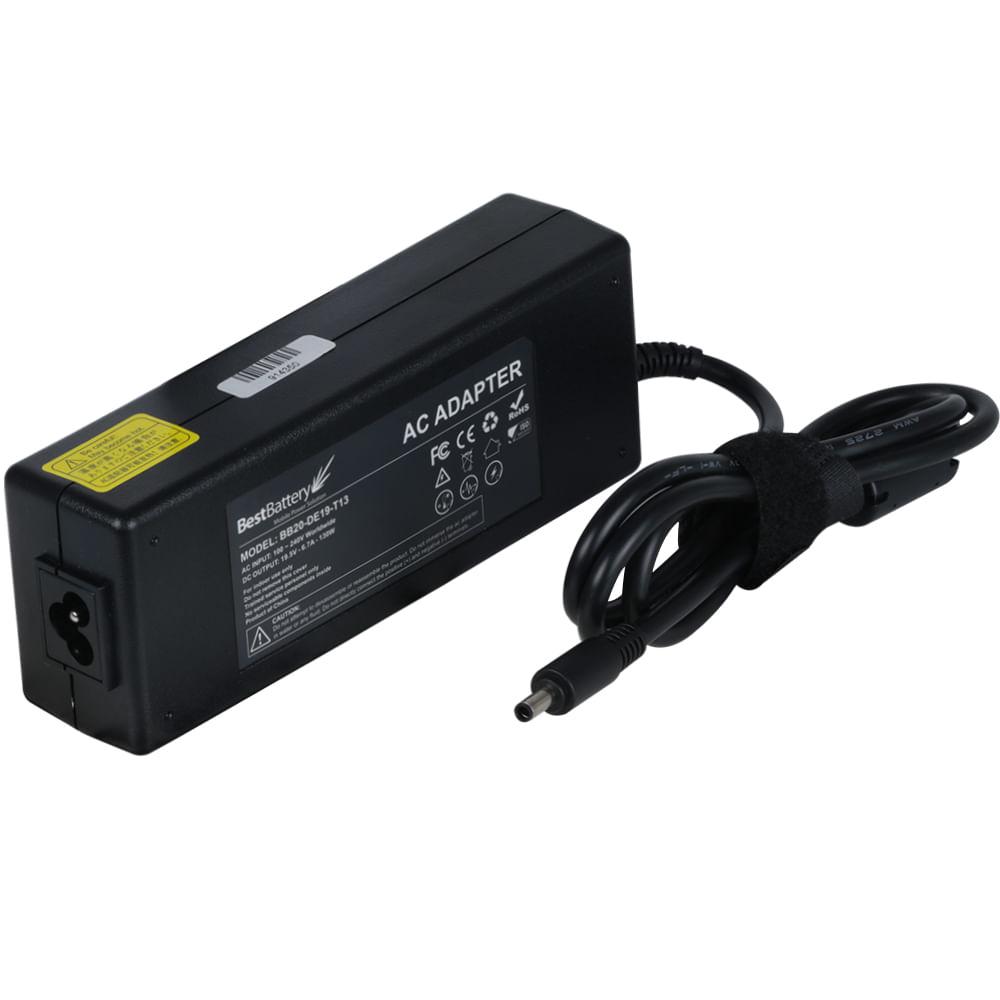Fonte-Carregador-para-Notebook-Dell-XPS-15-4270-1