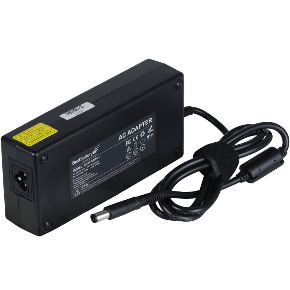 Fonte-Carregador-para-Notebook-Dell-Precision-7730-1