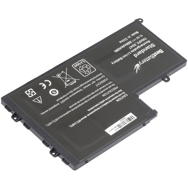 Bateria-para-Notebook-Dell-Inspiron-I14-5000-2
