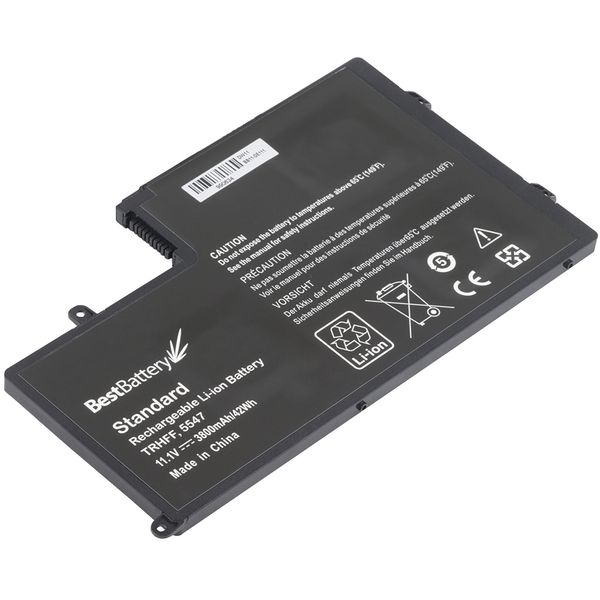 Bateria-para-Notebook-Dell-P49g-1