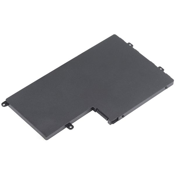Bateria-para-Notebook-Dell-P49g-3
