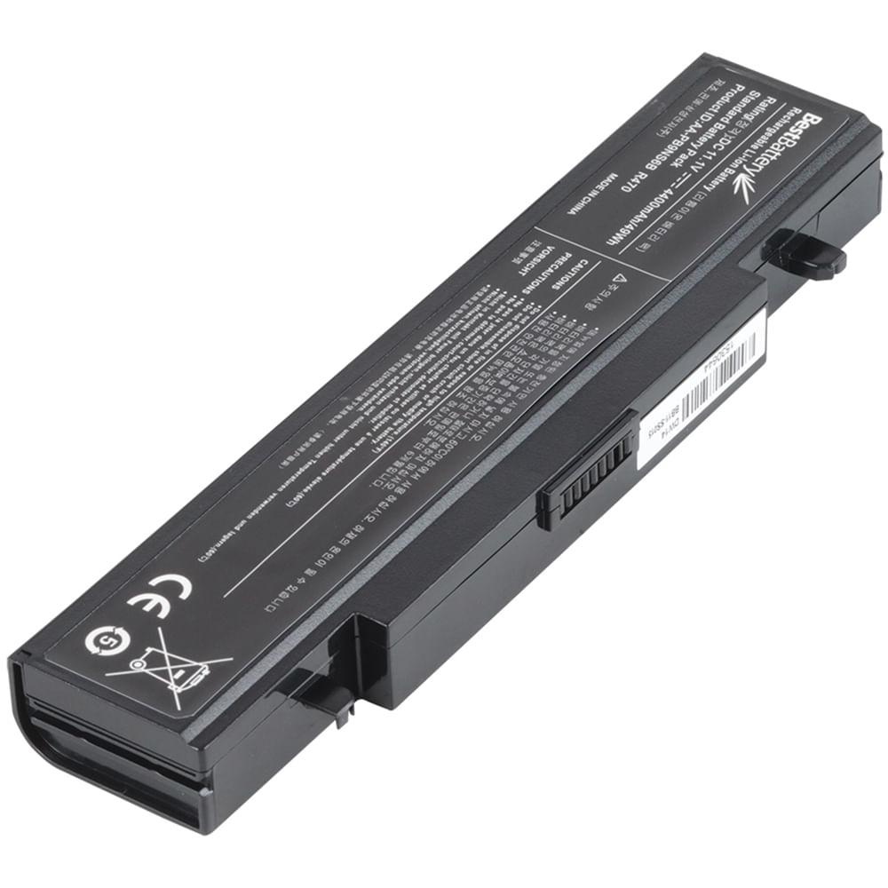 Bateria-para-Notebook-Samsung-NP-RF511-SD2br-1