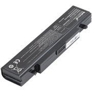 Bateria-para-Notebook-Samsung-NT-Q310-1