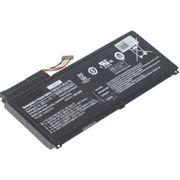 Bateria-para-Notebook-Samsung-NP-SF510-1