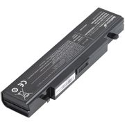 Bateria-para-Notebook-Samsung-NT-R45-1