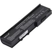 Bateria-para-Notebook-Acer-Aspire-3640-1