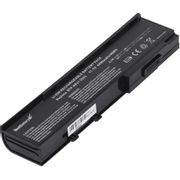 Bateria-para-Notebook-Acer-Travelmate-6290-1