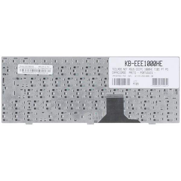 Teclado-para-Notebook-Asus-Eee-PC-T101MT-2