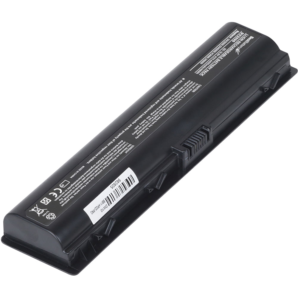 Bateria-para-Notebook-BB11-HP022-PRO-1