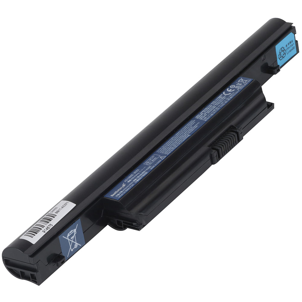 Bateria-para-Notebook-Acer-timelineX-3820t-1