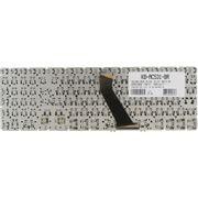 Teclado-para-Notebook-Acer-Aspire-V5-573P-6865-2
