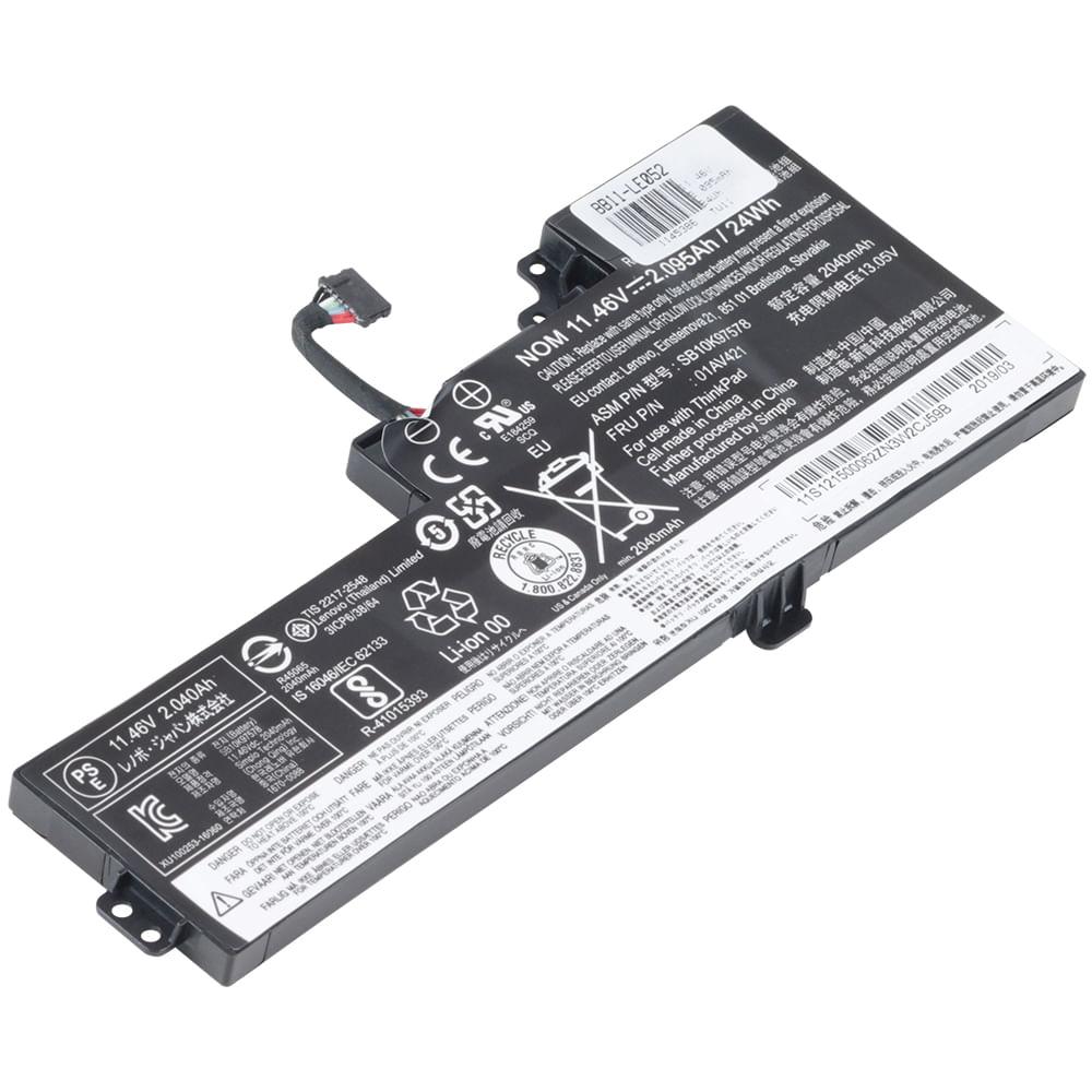Bateria-para-Notebook-Lenovo-ThinkPad-T25-Interna-1