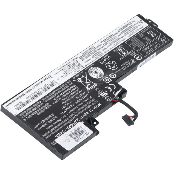 Bateria-para-Notebook-Lenovo-ThinkPad-T470-Interna-2