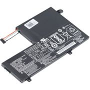 Bateria-para-Notebook-IdeaPad-520s-14IKB-80X2006BGE-1