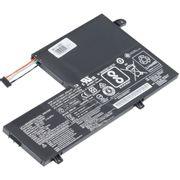 Bateria-para-Notebook-IdeaPad-520s-14IKB-80X2006DGE-1