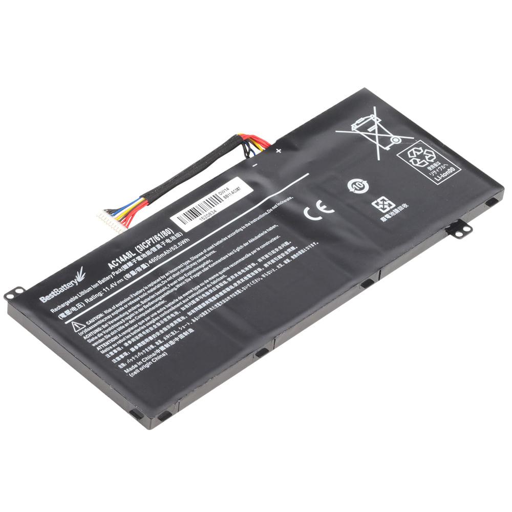 Bateria-para-Notebook-Acer-AC14A8L-1