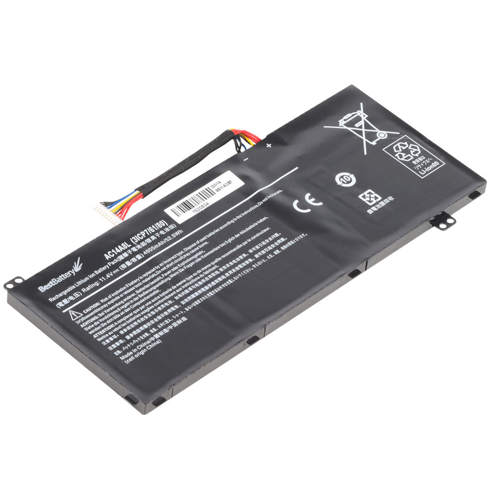Bateria-para-Notebook-Acer-Aspire-VN7-571-1