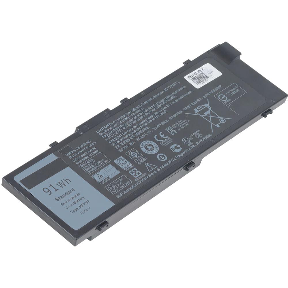 Bateria-para-Notebook-BB11-DE150-H-1